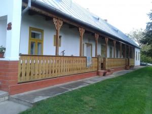 Blachné Csaba Katalin